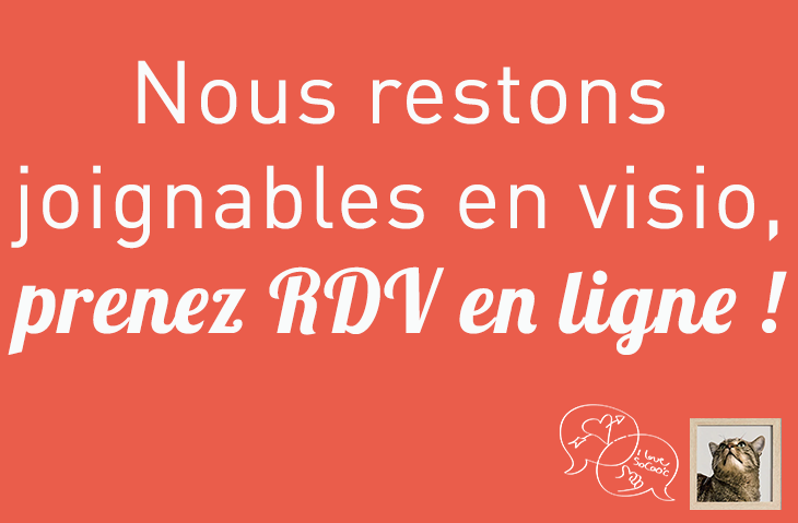 RDV Visio