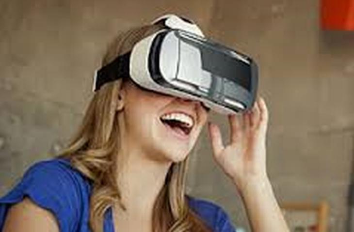 Venez découvrir votre cuisine en réalité virtuelle !