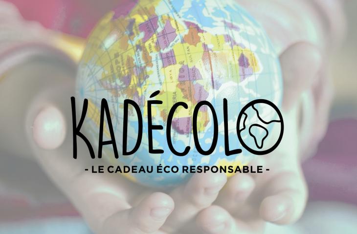 KADECOLO