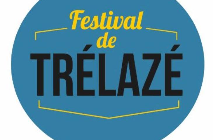 SoCoo'c partenaire du Festival de Trélazé