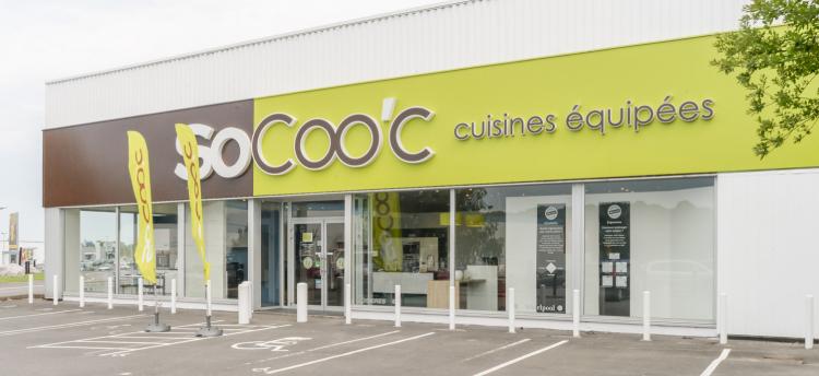 Socooc
