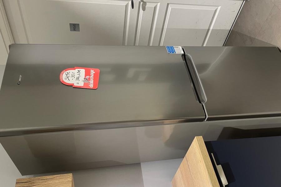 Réfrigérateur CANDY