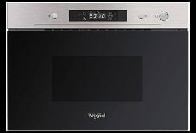 Micro-ondes cuisine Whirlpool