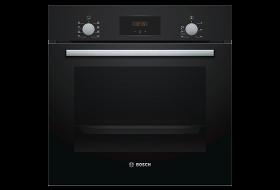 Four multifonction cuisine Bosch