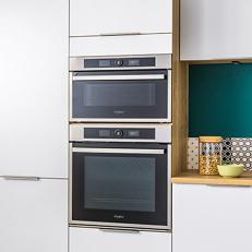 Electro et équipements cuisine
