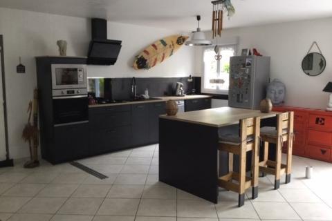 Cuisines Socoo C La Rochelle Horaires Et Informations Sur