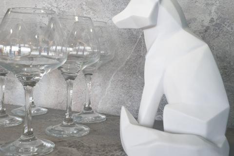 CUISINE LIFE, une cuisine réalisée par SoCoo'c Alencon