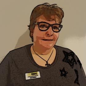 Maud, Kitchener SoCoo'c