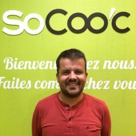 Clément, Manager