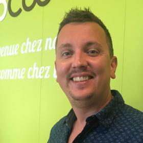 Julien, Kitchener