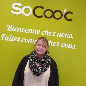 Céline, Manager
