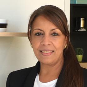 Samira, Manager