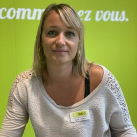 Marion, Manager