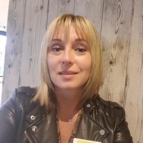 Tatiana, Manager