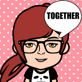 Sylvie, Kitchener