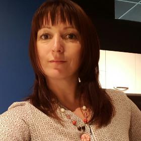 Patricia, Dirigeant