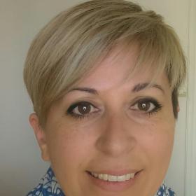 Milene, Manager