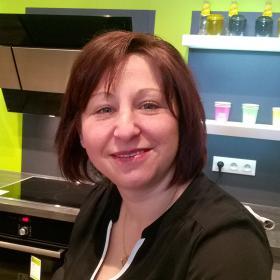 Linda, Kitchener